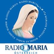 Radio-Maria-Logo-c175
