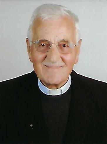 Oberkofler, Friedrich