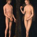 cranach-147x147