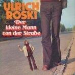 ulrich-roski-der-kleine-mann-von-der-strasse-147x147