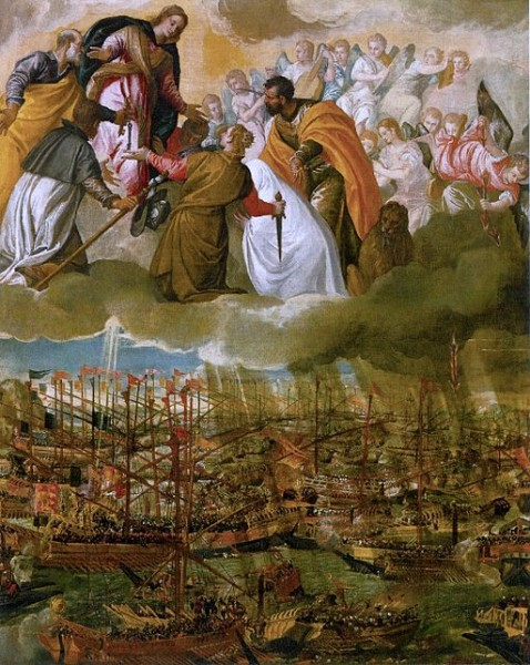 512px-The_Battle_of_Lepanto_by_Paolo_Veronese