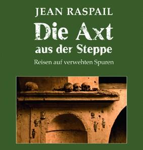 Raspail-Axt-Steppe-KAROLINGER-9783854181866-2