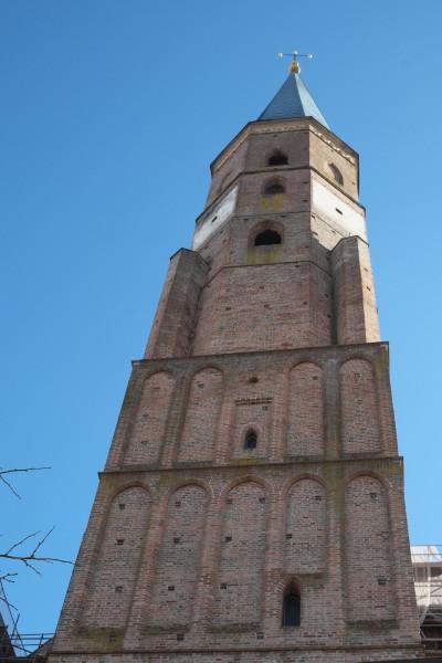 Dingolfing_St-_Johannes_Glockenturm_052