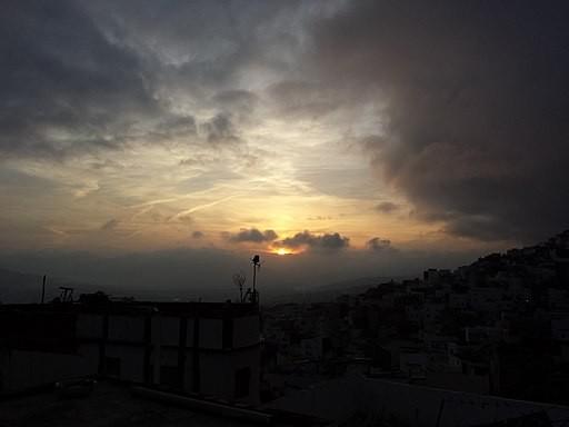 Sundown_from_my_house